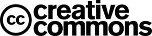 cc.logo.large_web